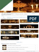 priere pour le reveil spirituel pdf - Recherche Google
