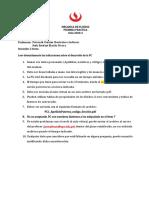 PC1 fluidos