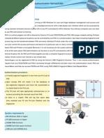 fingerprint authentication server(fas)-english catalog