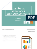 Case-Gestao-de-mudancas-organizacionais-(1)55553