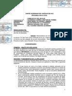 01889-2013  - Mejor derecho de posesion 2 - Conf Inf - Villagaray - C