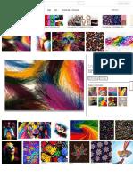 Imagenes Coloridas - Buscar Con Google
