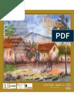 San Lorenzo Cuenta