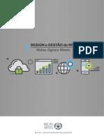 Design_e_Gestao_de_Web_1