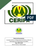 Ntc d 09 - Ceripa Micromeinigerção