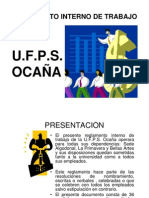 diapositivas_codigo_de_etica