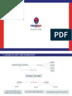 Briefing web freshina