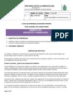 GUIA ARTISTICA 10-11-CICLO 4 (1)