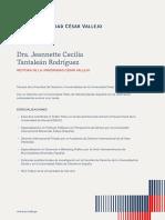 CV-Dra.-Jeannette-Tantaleán