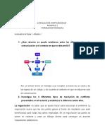 Actividad 1 módulo 1