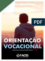 ORIENTACAO-VOCACIONAL
