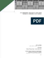 ilovepdf_merged-fusionado