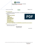Edital-PE-210.2021