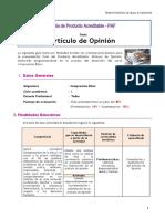 Guia PAF (1)
