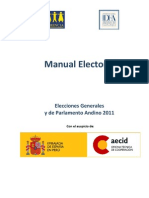 01 Manual Electoral Completo