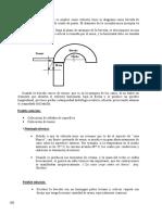 Patologías Elementales II- Ana Elguero