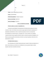 DURAN_MATEO_TAREA2.2