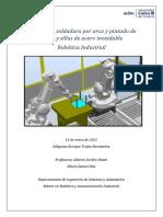 Proyecto_RI R_industrial