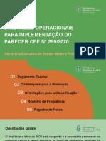 Diretrizes Operacionais_11_11_2020