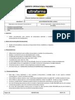 POP_14_CONTROLE DE TEMPERATURA AMBIENTE E UMIDADE