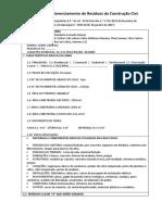 PGRS - GERENCIAMENTO DE RESÍDUOS - TEDEC 1.2 (1)