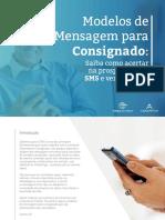 Modelos_de_Mensagem_para_Consignado