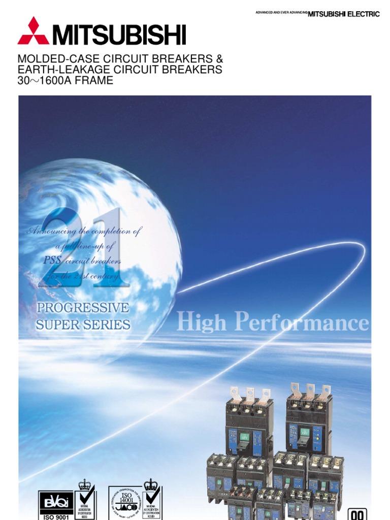 Mccb Brochure Switch Relay Dc Miniature Circuit Breaker1sm6 China Mcb Minicircuit Breaker