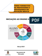 Caderno formativo para professores e profissionais da educação básica (2)