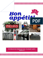 Bon Appetit 2 Oct2020