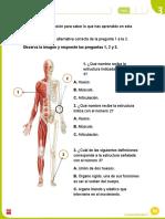 EvaluacionNaturales2U3
