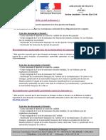 _Liste_des_pieces_a_fournir_pour_une_demande_d_acte_de_reconnaissance_