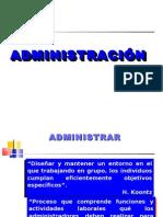 administracionkoontz