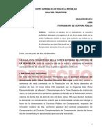 Casacion-883-2013-Junín-LP