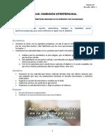 Orientaciones para la construcción de los aprendizajes (12)
