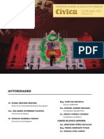 Tomo 2 Biomedicas 2020 i Fase_civica Tomo 2 Biomedicas_pdf (P_577-623)_13