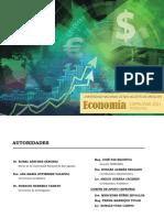TOMO 2 BIOMEDICAS 2020 I FASE_Economia Tomo 2 Biomedicas_pdf (P_624-644)_14
