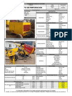 1.- FICHA TECNICA D262-05 con UPD 262-104 Falta Actualizar