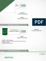 archivodiapositiva_202162211213