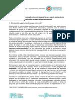 Orientaciones_Entrevistas