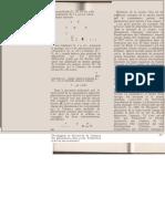 Kedrov - Materialismo dialético_ 2