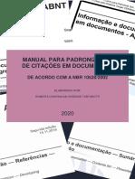 Manual-para-padronização-de-citacoes_BCCL