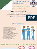 PROCESO FISIOLÓGICO DE LA EMOCIÓN (1) (wecompress.com) (1)