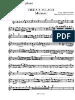 CIUDAD-DE-LAGO-001-Soprano-Saxophone