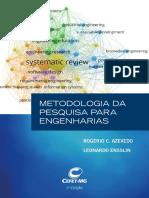 e-book_metodologia_pesquisa_para_engenharias