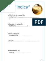 MRU (TORTILLERIA)(1)