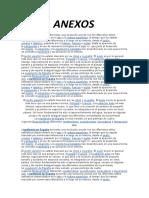 ANEXO 8.3