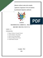 resumen practica 11
