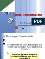 Teoria_Estruturalista