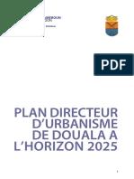 PDU Douala_chapitre_0