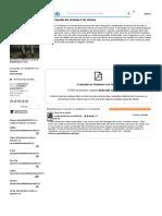 O suicídio no Ocidente e no Oriente PDF